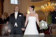 Zartl Hochzeit - Laxenburg - Fr 11.11.2011 - 28
