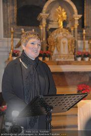 Zartl Hochzeit - Laxenburg - Fr 11.11.2011 - 34