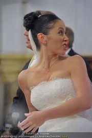 Zartl Hochzeit - Laxenburg - Fr 11.11.2011 - 37
