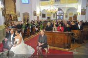 Zartl Hochzeit - Laxenburg - Fr 11.11.2011 - 39