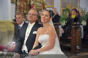 Zartl Hochzeit - Laxenburg - Fr 11.11.2011 - 42