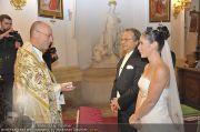 Zartl Hochzeit - Laxenburg - Fr 11.11.2011 - 44
