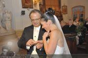 Zartl Hochzeit - Laxenburg - Fr 11.11.2011 - 46