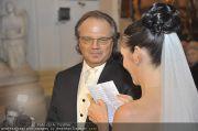 Zartl Hochzeit - Laxenburg - Fr 11.11.2011 - 48