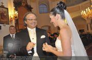 Zartl Hochzeit - Laxenburg - Fr 11.11.2011 - 50