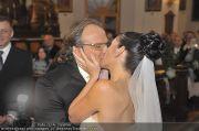 Zartl Hochzeit - Laxenburg - Fr 11.11.2011 - 52