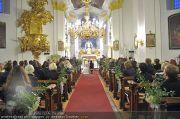 Zartl Hochzeit - Laxenburg - Fr 11.11.2011 - 53