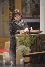 Zartl Hochzeit - Laxenburg - Fr 11.11.2011 - 59