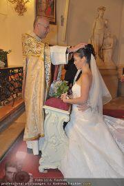 Zartl Hochzeit - Laxenburg - Fr 11.11.2011 - 63