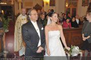 Zartl Hochzeit - Laxenburg - Fr 11.11.2011 - 65