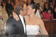 Zartl Hochzeit - Laxenburg - Fr 11.11.2011 - 67