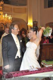 Zartl Hochzeit - Laxenburg - Fr 11.11.2011 - 69