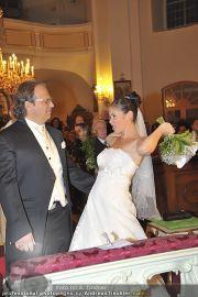 Zartl Hochzeit - Laxenburg - Fr 11.11.2011 - 70