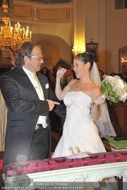 Zartl Hochzeit - Laxenburg - Fr 11.11.2011 - 71