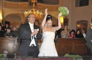 Zartl Hochzeit - Laxenburg - Fr 11.11.2011 - 73