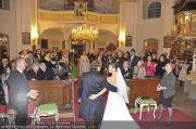 Zartl Hochzeit - Laxenburg - Fr 11.11.2011 - 74