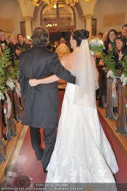 Zartl Hochzeit - Laxenburg - Fr 11.11.2011 - 76