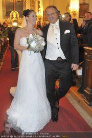 Zartl Hochzeit - Laxenburg - Fr 11.11.2011 - 77