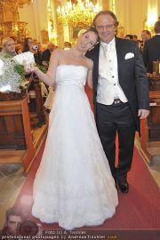 Zartl Hochzeit - Laxenburg - Fr 11.11.2011 - 79
