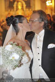 Zartl Hochzeit - Laxenburg - Fr 11.11.2011 - 80