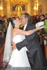 Zartl Hochzeit - Laxenburg - Fr 11.11.2011 - 81