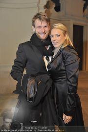 Zartl Hochzeit - Laxenburg - Fr 11.11.2011 - 86