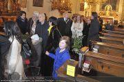 Zartl Hochzeit - Laxenburg - Fr 11.11.2011 - 89