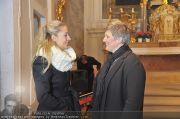 Zartl Hochzeit - Laxenburg - Fr 11.11.2011 - 90
