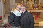 Zartl Hochzeit - Laxenburg - Fr 11.11.2011 - 91