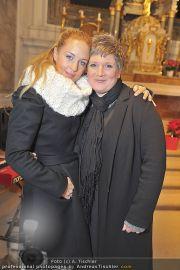 Zartl Hochzeit - Laxenburg - Fr 11.11.2011 - 92