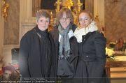 Zartl Hochzeit - Laxenburg - Fr 11.11.2011 - 93