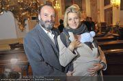 Zartl Hochzeit - Laxenburg - Fr 11.11.2011 - 94