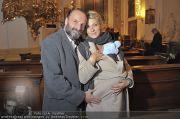 Zartl Hochzeit - Laxenburg - Fr 11.11.2011 - 96