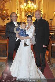 Zartl Hochzeit - Laxenburg - Fr 11.11.2011 - 98