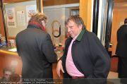 Die goldenen 20er - Kammerspiele - Fr 11.11.2011 - 14