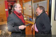 Die goldenen 20er - Kammerspiele - Fr 11.11.2011 - 4