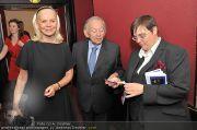 Die goldenen 20er - Kammerspiele - Fr 11.11.2011 - 8