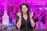 Flair de Parfum - Novomatic Forum - Sa 12.11.2011 - 17
