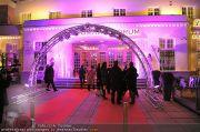 Flair de Parfum - Novomatic Forum - Sa 12.11.2011 - 26