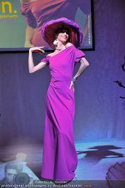 Flair de Parfum - Novomatic Forum - Sa 12.11.2011 - 27