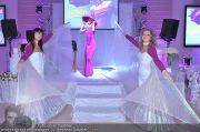 Flair de Parfum - Novomatic Forum - Sa 12.11.2011 - 28