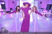 Flair de Parfum - Novomatic Forum - Sa 12.11.2011 - 32