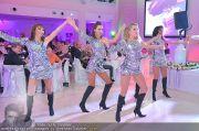 Flair de Parfum - Novomatic Forum - Sa 12.11.2011 - 34