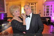 Flair de Parfum - Novomatic Forum - Sa 12.11.2011 - 43