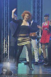 Hairdress Award 1 - Pyramide - So 13.11.2011 - 105