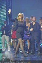 Hairdress Award 1 - Pyramide - So 13.11.2011 - 106