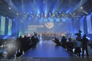 Hairdress Award 1 - Pyramide - So 13.11.2011 - 108