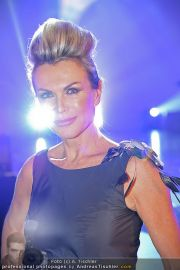 Hairdress Award 1 - Pyramide - So 13.11.2011 - 117