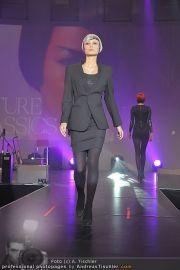 Hairdress Award 1 - Pyramide - So 13.11.2011 - 120