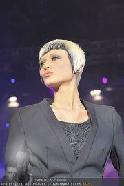 Hairdress Award 1 - Pyramide - So 13.11.2011 - 121